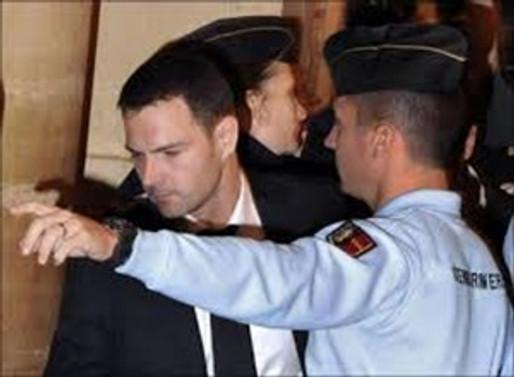 Fransa'da banka skandalı: SocGen'in Kerviel'ı tutuklandı