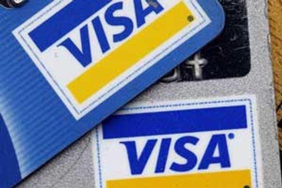 Visa Europe'un mobil ödemesi hayata geçiyor