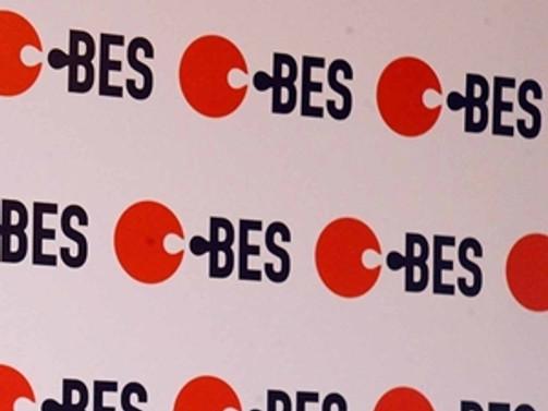 BES'te katılımcı sayısı 4.5 milyonu aştı