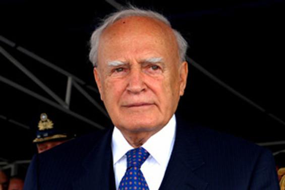 """""""Mali krizin tek sorumlusu Yunanistan değil"""""""