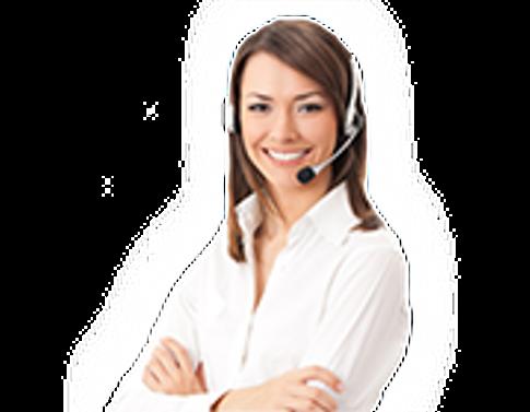 Teleperformance'tan bir çağrı merkezi yatırımı daha