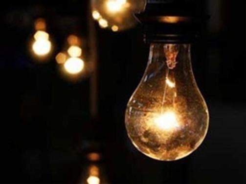Anadolu Yakası yarın elektriksiz kalacak