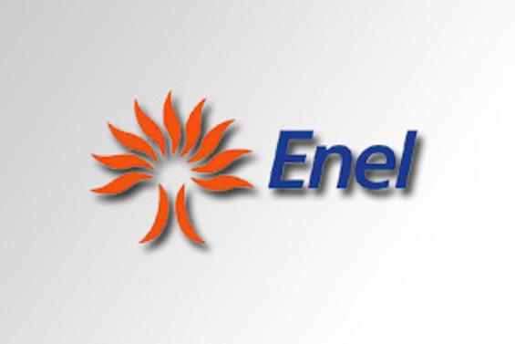 Enel, karını 5,39 milyar euroya çıkardı