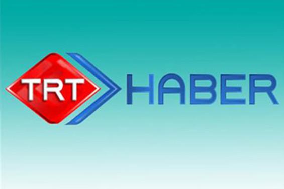 TRT Haber, yayın hayatına başladı
