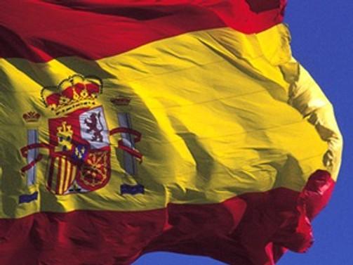 S&P İspanya'nın kredi notunu yükseltti