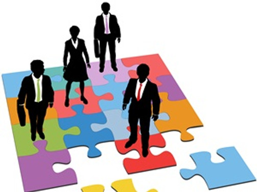 Dışlanan limited şirket müdürleri ne yapmalıdır?