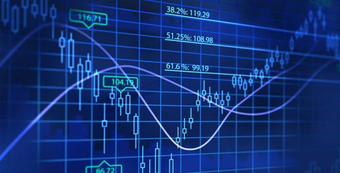 Borsa, 83 binde tutunamadı