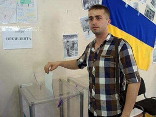 Ukrayna 26 Ekim'de erken seçime gidiyor
