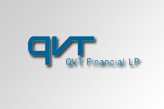 QVT, GS Sportif'ten talimatlara uymasını istedi