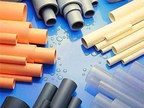 Plastik sektörü ülke ekonomisine katkı sağlıyor
