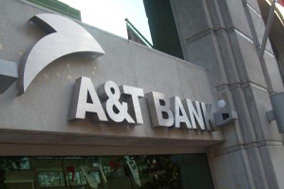 A&T Bank, Gaziantep'te şube açtı