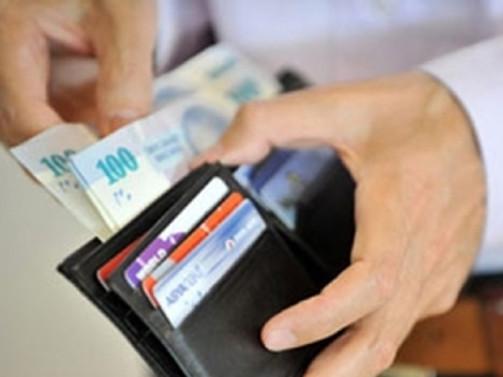 Maliye Bakanlığı'ndan 'fazla vergi' açıklaması