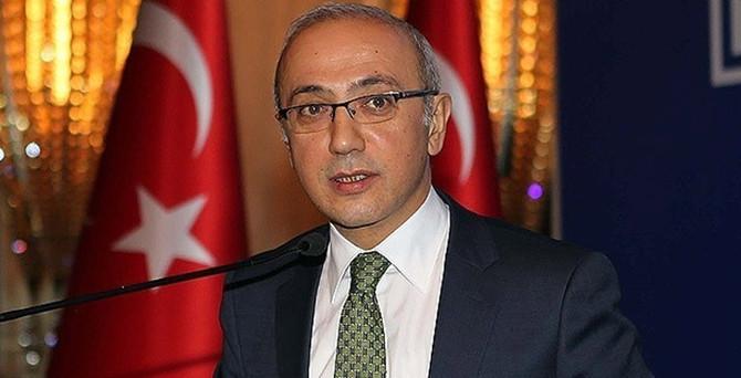 Havacılık Türkiye'de yüzde 14.5 büyüdü