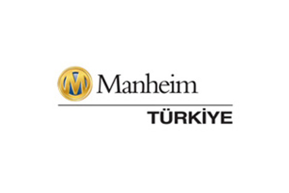 Manheim Türkiye, 3'üncü merkezini Ankara'da açtı