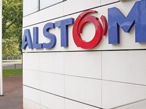GE, Alstom için teklifini artırdı