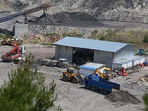 Maden Mühendisleri Yönetmeliğinde değişiklik