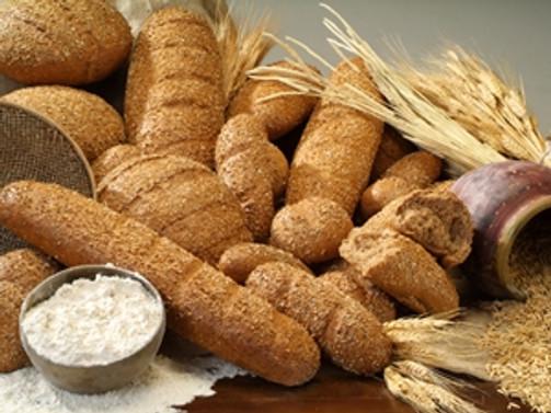 Un sanayicileri buğday üretimini yeterli buldu