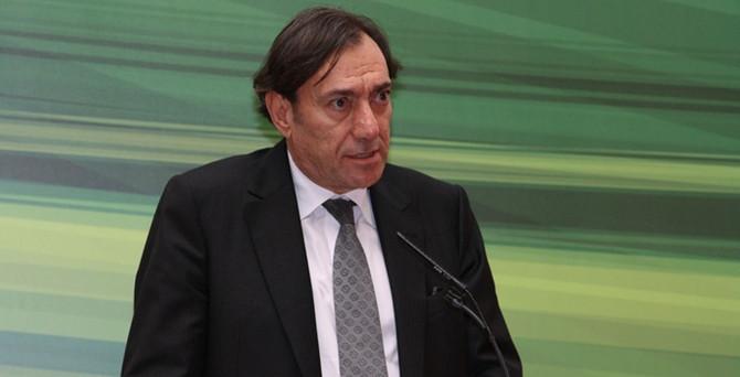 Garanti'den Bursa'ya 3.6 milyar lira