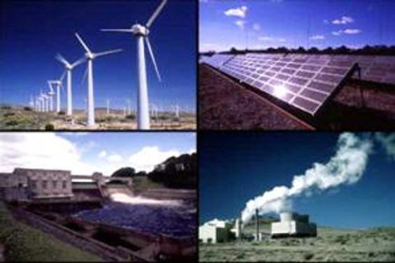 Yenilenebilir enerjide 'dolar sent' dönemi