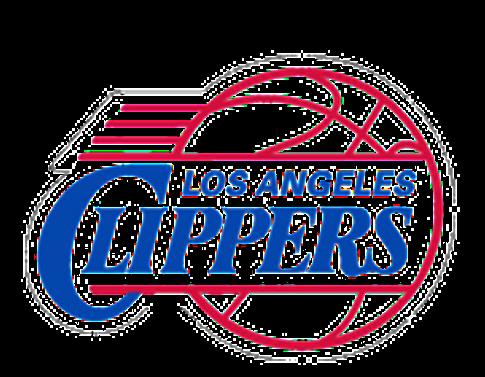 Clippers için 2 milyar dolar teklif !