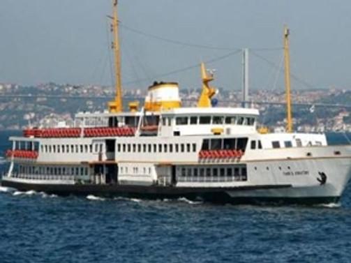 Denizcilik sektörüne kredi iyileştirmesi