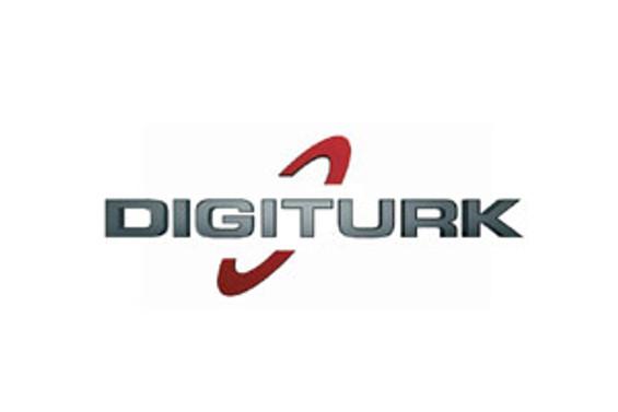 BTK'dan Digitürk'e 1,3 milyon lira ceza