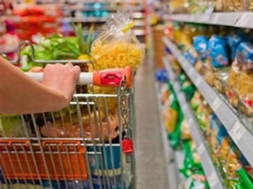 Euro bölgesinde perakende satışları arttı