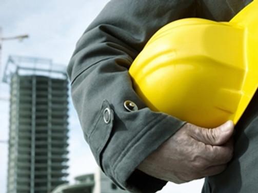 TMMOB: İş güvenliği kamusal hizmet olmalı