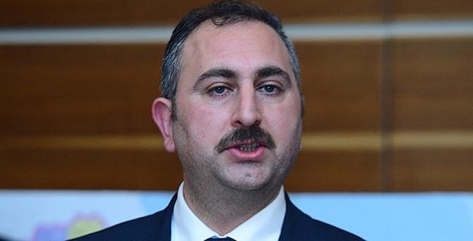 AK Parti Yalova için itiraz ediyor