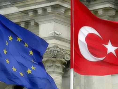Avrupa Birliği ile Türkiye arasındaki ekonomik bütünleşme yeni fırsat pencereleri yaratıyor!
