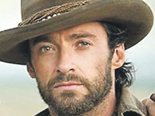 Jackman, Bilginer'in rolünü yorumlaycak