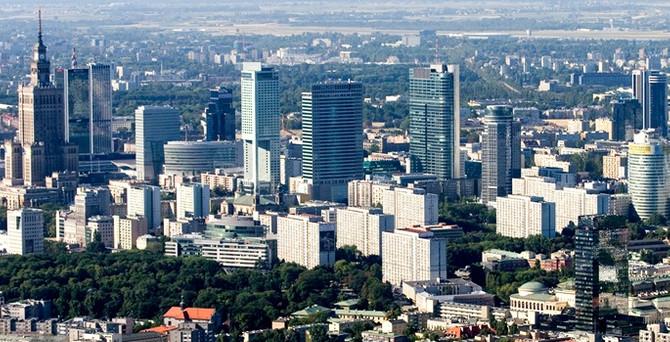 Polonya, AB'nin en hızlısı