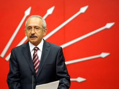 Kılıçdaroğlu Yalova seçimini değerlendirdi