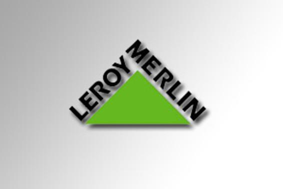 Leroy Merlin, ilk mağazasını Bursa'da açtı