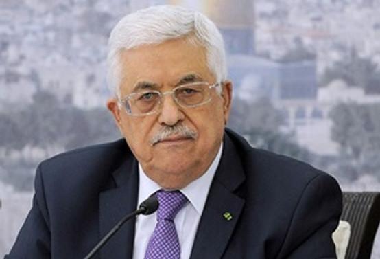 Filistin'de uzlaşı hükümeti kuruldu