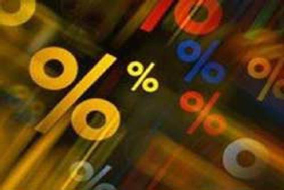 TRLIBID/TRLİBOR yıllık yüzde 9,7857 / 10,2632