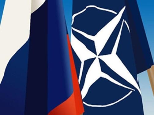 Rusya'dan NATO'ya eleştiri