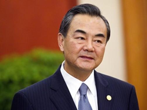 Çin ve Arap ülkeleri gelecek 10 yılı planlayacak