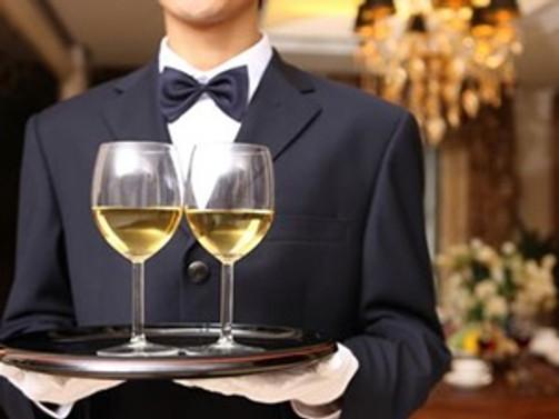 İngiliz parlamenterlerden aşırı alkol uyarısı