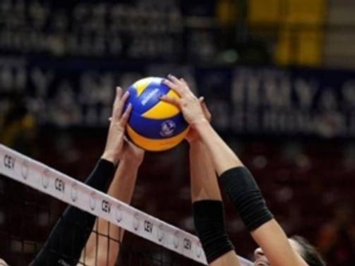 Türk sporunun kalbi İstanbul'da atıyor