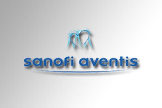 Sanofi- Aventis, Genzyme'yi almaktan vazgeçmiyor