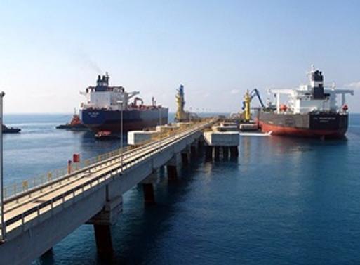 Doğu Akdeniz gazında en kârlı yol Türkiye