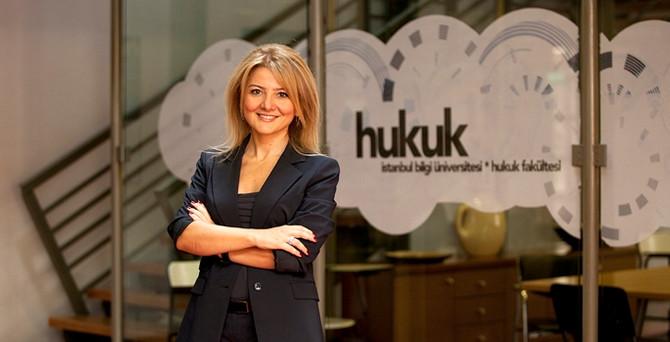 DTÖ Kürsü Programı'nda Türkiye'yi temsil edecek