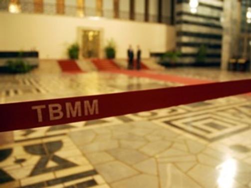 TBMM Dışişleri Komisyonu İsrail'i kınadı