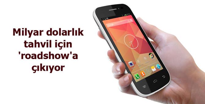 Türk Telekom, tahvil ihracı için roadshow yapacak