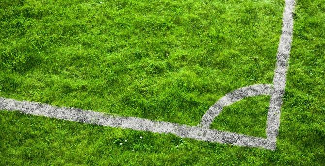 Spor yatırımları Tunceli'nin çehresini yenileyecek