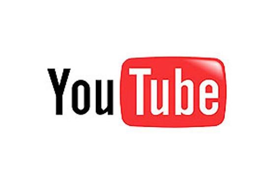 Youtube, Baykal'ın videosunu kaldırdı