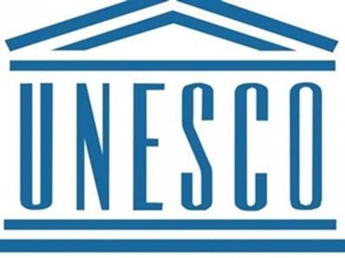Türkiye UNESCO kültürel miras komitesine seçildi
