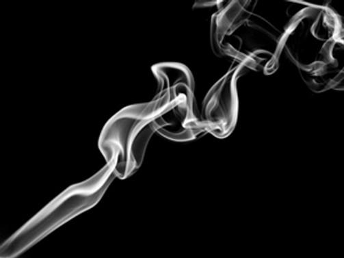 Genç erkeklerin sigarayı bırakma şansı daha yüksek
