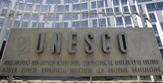 Türkiye UNESCO Kültürel Miras Komitesi'ne seçildi